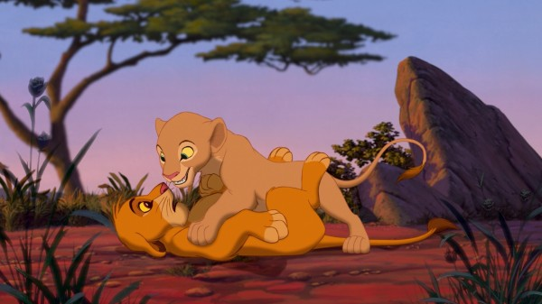 Pinned-Ya-simba-and-nala-37106764-1920-1080