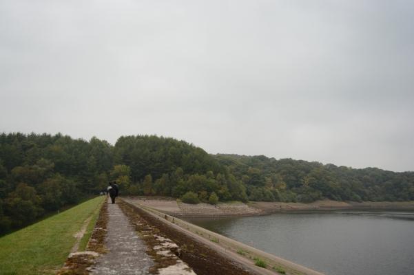 tittesworth_reservoir_damn_dogoddity