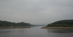 tittesworth_reservoir