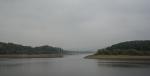 tittesworth_reservoir