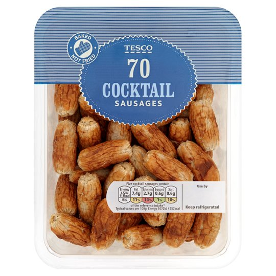 Image from tesco.com
