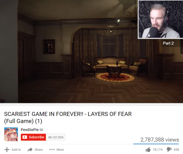 pewdiepie-layers-of-dear